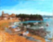 peinture-marine-paysage-saint-malo