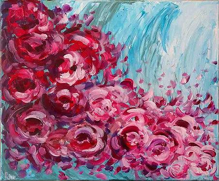 tableau-fleurs-pivoines