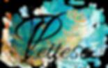 pvettese logo couleurs site.png