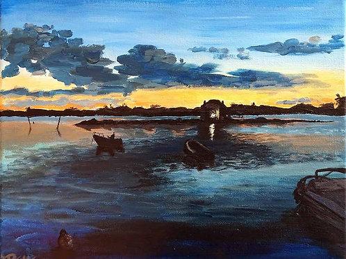 peinture-marine-bateau
