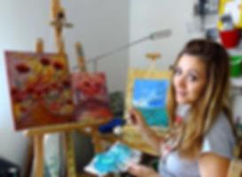 acheter-tableau-artiste-peintre