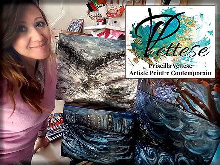 vente en ligne tableau artiste