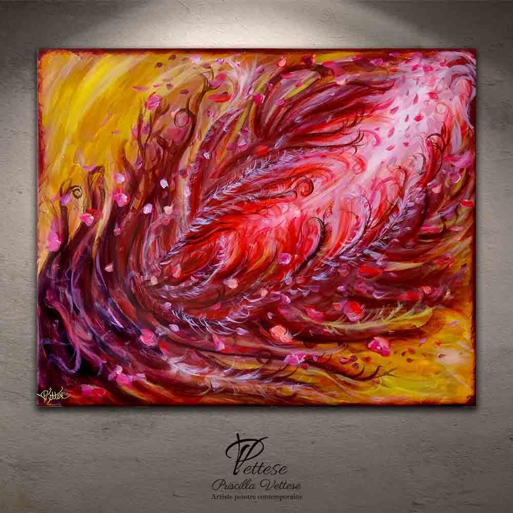 peinture-abstraite-intuitive-rouge
