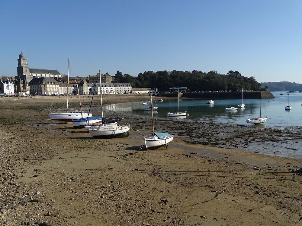 Astuces à connaître peindre paysage marin