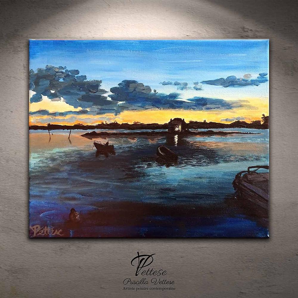 peinture-marine-bateau-bretagne