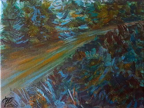 Tableau-dordogne-peinture