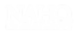 NAHQ Logo-White