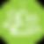 NAHQ Next Icon-live