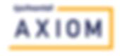 Axiom-logo-2color-RGB-1000px.png