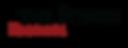 Roman Healthcare Logo