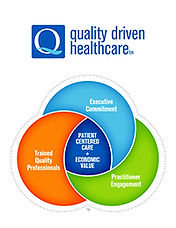 QDHC Model Graphic Thumbnail