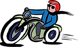 motorcycle_color.png