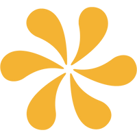 NAHQ Summit Icon
