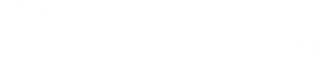 cchs_logo_white.png
