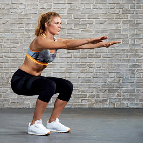 7 moves we should all know how to do