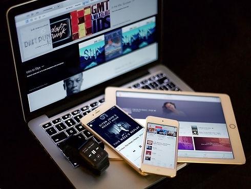 bb-sales-apple.jpg