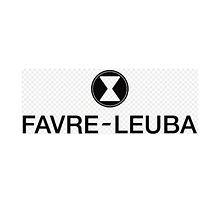 Favre-Leuba.jpg