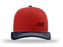 OZ hat mockup.png