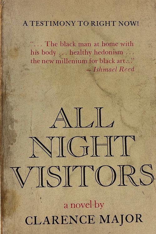 All Night Visitors