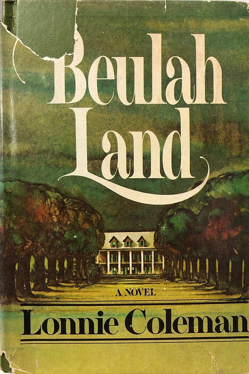 Beulah Land