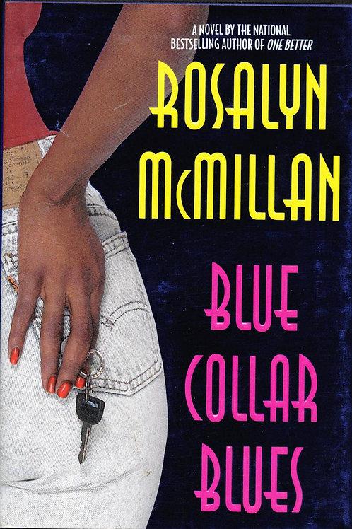 Blue Collar Blues