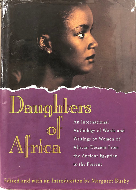 Daughters of African