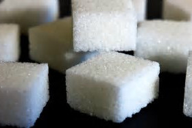 Sugar Industry Withheld Evidence of Sucrose's Health Effects Nearly 50 years ago