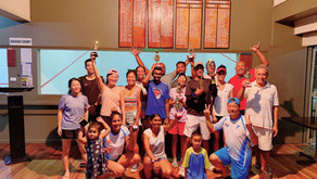 Nadi Sports & Social Club Tennis Championships 2020