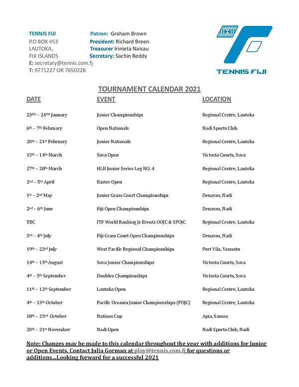 TF CALENDAR 2021 v2-page-001.jpg