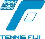 TENNIS FIJI logo.jpg