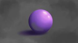 BallPractice2
