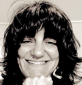 Paula Castilho Borges