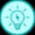 Anima Insight NPD and Innovation