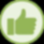 Anima Insight Customer Satisfaction