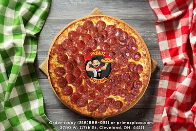 pepperoni-pizza-at-wood-banner.jpg