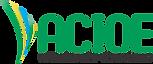 ACIOE PNG Logo.png
