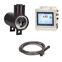 SMARTIII_NIR_moisture Sensor.jpg