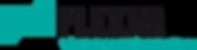 Flexim logo.png