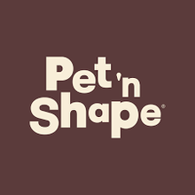 pet n shape logo.png