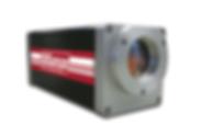 Pro Series Pyrometer.png