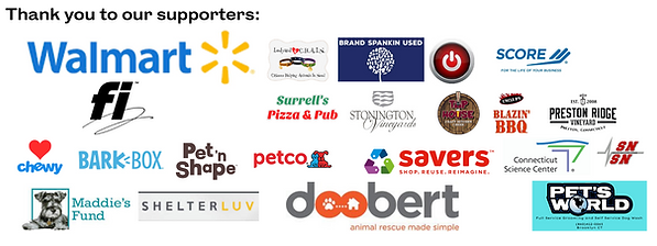 Thank you to our supporters_ (1).png