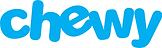 chewy logo 2.png