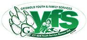 griswold logo2.jpg