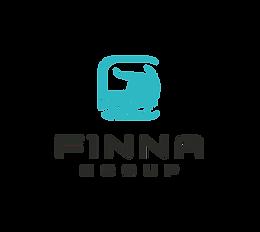 finna.png