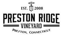 Preston Ridge logo.jpg