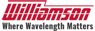 Williamson-Logo-Stacked-Tagline-Med-Dark