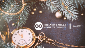 ICCC Holiday Message and 2020 Update