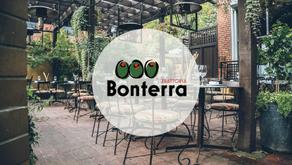 Case Study Feature: Bonterra Trattoria