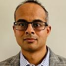 Manash Goswami Bio Pic.jpg
