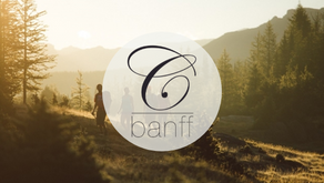 Experience Summer in Banff